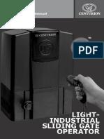 0_07_A_0059 D5-Evo Installation Manual-18092013-BMCT-web.pdf