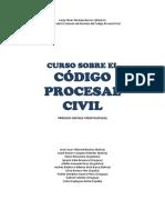 CURSO_SOBRE_EL_CPC.pdf