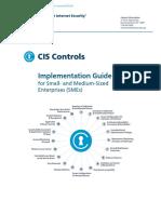 CIS-Controls-Guide-for-SMEs