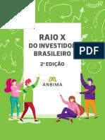 RaioX_investidor_2019 (1).pdf