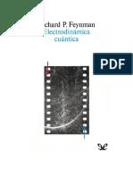 kupdf.com_feynman-richard-electrodinamica-cuantica.pdf