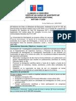 20200116_Llamado_Concurso-ANT1956_post-doc_ing_quimica