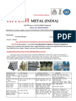 Hitesh Metal (India)Introduction &  Profile 1.2.18.pdf