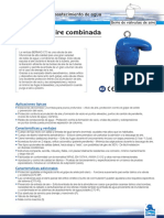 ww_c70_beu_product-page_spanish_12-2015.pdf