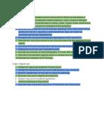 404982_Week3RespiLungCancer.pdf