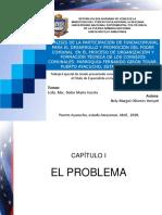 Presentación NELLY OLIVEROS (2018) (1)