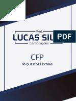 cmsfiles753691573660499CFP_-_90_Questoes_Extras.pdf