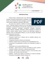 Deficienciafisicaauditivaevisual.pdf