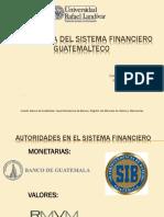 ESTRUCTURA_DEL_SISTEMA_FINANCIERO_GUATEMALTECO.154214714.pptx