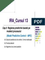 C13_IRA-2018new