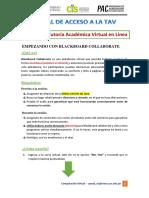 Manual- TAV - ESTUDIANTE(Entrar TAV).pdf