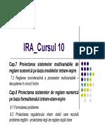 C10_IRA-2018.pdf