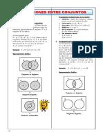 Operaciones-Entre-Conjuntos-para-Tercero-de-Secundaria