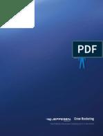 JeppesenCrewRostering.pdf