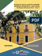 55. BrettonW-1.pdf