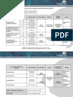 Cronogramas de Estudio.pdf