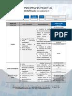 RELACIÓN DE MICRO EJES TEMÁTICOS 2016_FISICA.pdf