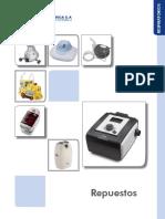 catalogo_repuestos_nebulizadores.pdf