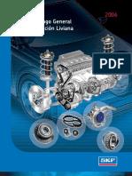 Catalogo Automotriz SKF.pdf