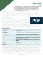 lr-labs-overview-datasheet.pdf