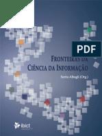 Fronteiras da Ciência da Informação.pdf