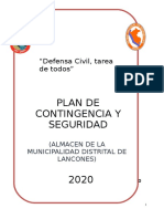 PLAN_CONTIGENCIA_EDITABLE.doc