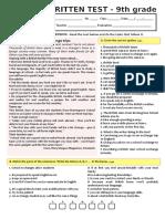 exchange-programmes-test-a2b1-9th-grade-version-b-information-gap-activities-picture-description-exe_102417