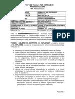 2020 01 02 CONTRATO LABORAL - ASISTENTE ADMINISTRATIVO