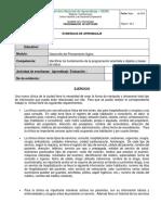 Ejercicio para Clase-Clinica.docx