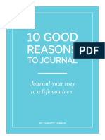 10_Good_Reasons_to_Journal_An_e_Journal_by_Christie_Zimmer_v2.pdf