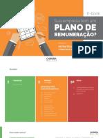 1510857579Ebook_Plano_de_Remuneracao__Modulo_II__Carreira_Muller