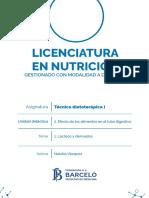 Ud 2 T1.pdf