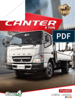 canter-4ton.pdf