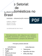 Varejo Eletrodomésticos.pdf