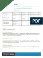 TareaE3 (1).pdf