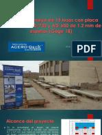 PRESENTACIÓN ENSAYO DE LOSAS.pptx