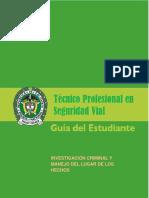 TPSV 16 INVESTIGACION CRIMINAL Y MANEJO DEL LH.pdf