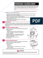 55 gt 158 ccvert.pdf