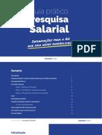 1494942431Guia_Pratico_Pesquisa_Salarial