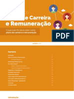 1494942336Guia_Plano_Carreira_Remuneracao.pdf