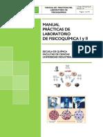 MANUAL PRACTICAS FQ I y II Agosto2019.pdf