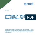 snvs  compilado de procedimentos.pdf