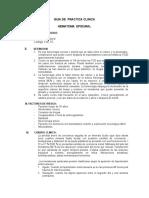 GUIA HEMATOMA EPIDURAL.doc