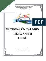 DE CUONG.11.HK1.pdf