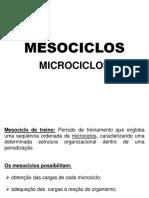 MICROciclos.ppt