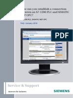 S7-1200_OPC_SIMATIC-NET_e.pdf