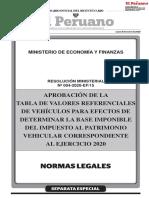 1842780-1.pdf