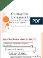 Aula09.Evaporadores.pdf