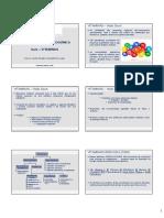 Aula 7 - Vitaminas UEPB.pdf