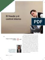 Fraude y control interno (1)